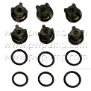 70-0319, KIT-VALVES (1750 RPM PUMPS) [Mi-T-M]