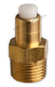 Thermal Relief Valve - 1/2""