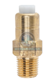"Thermal Relief Valve - 1/4"" (SKU: 7101359)"