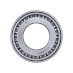 48-0012, BEARING TAPERED ROLLER [Mi-T-M]