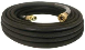 15-0003, HOSE WITH COUPLERS 3/8X50' [Mi-T-M]