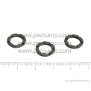 70-0178, KIT - SUPPORT RING 18MM [Mi-T-M]