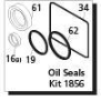 70-0321, KIT-OIL SEALS [Mi-T-M]