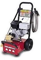 Generac pressure washer model 1292-3 replacement parts, pump breakdown, repair kits, owner manual and upgrade pump.