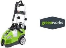 Greenworks Pressure Washer replacement Parts