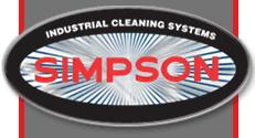 Simpson MS3200 Pressure Washer Parts, breakdown & Owners Manual