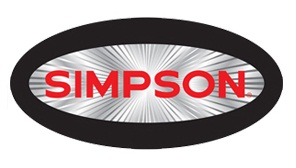 Simpson Pressure Washer Pumps, Parts and Accessories
