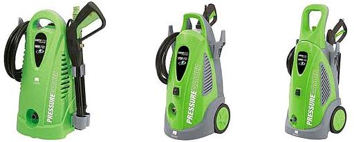 earthwise electric power washer replacement parts breakdowns manuals rh ppe pressure washer parts com