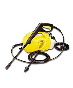 Karcher K2.35 Pressure Washer Parts