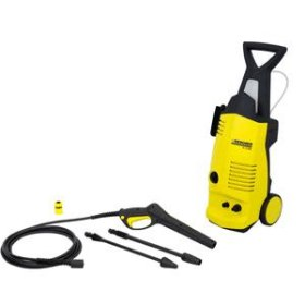 Karcher K3.98 Pressure washer parts