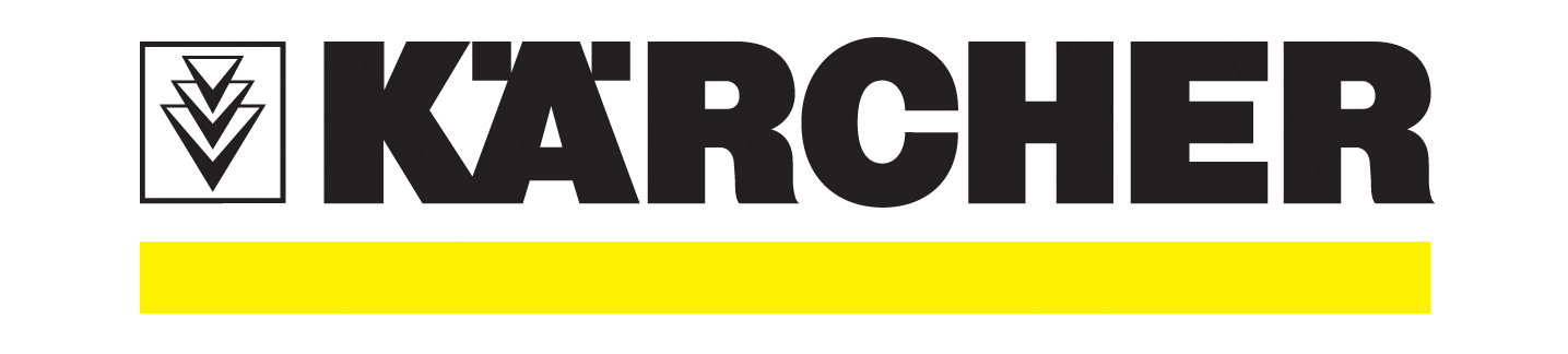 Karcher Pressure Washer Pumps, Parts and Accessories