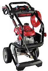 Troy bilt pressure washer breakdowns and replacement pumps and parts. Need help call us 1-888-279-9274