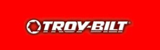 Troy-Bilt Pressure Washer Pumps, Parts and Accessories