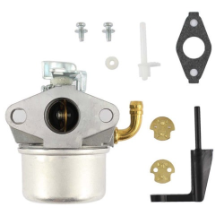 Replacement Carburetor  698474