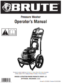 020301-2 Owners Manual