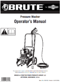 020346 Owners Manual