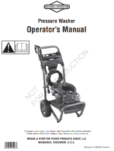 020557 Owners Manual