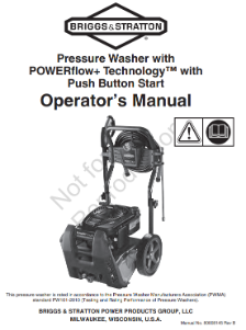 020598 Owners Manual