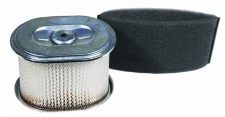 Air Filter for select HONDA Engines