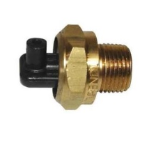 "1/2"" Thermal Protector"