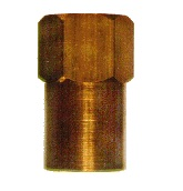 Fuel Nozzle Adapter
