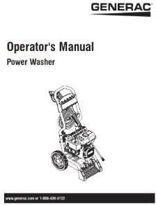 5991 Owners Manual