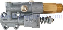 PWV2825 Manifold, discontinued